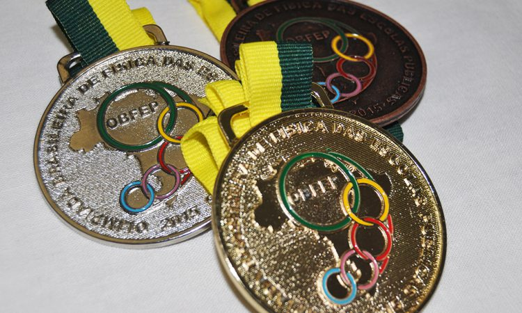 olimpiada-fisica