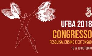 congresso2018 - banner principal
