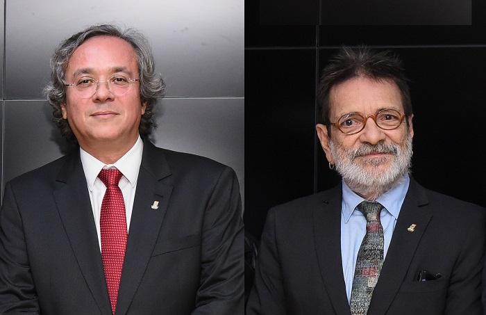 João e Miguez