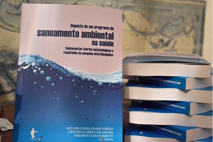 livro-saneamento-capa