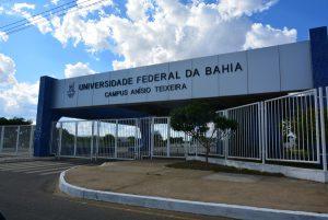 ufba-conquista