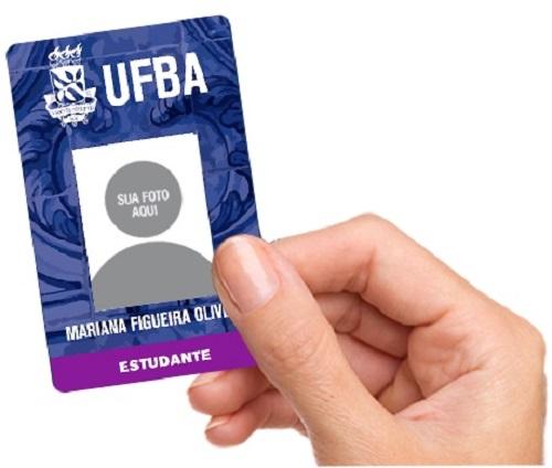 ufbacard