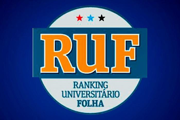 Ranking Folha 3