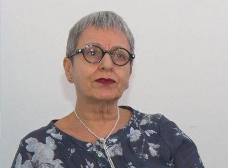 Para a professora Graça Druck, há um sentimento de desesperança muito grande com as instituições democráticas no país