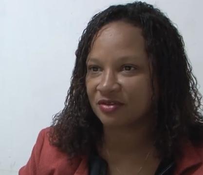 Cássia Maciel, pró-reitora de Assistência Estudantil, aponta avanços como o reconhecimento do nome social por pessoas trans em documentos oficiais da universidade, inclusive nos diplomas.
