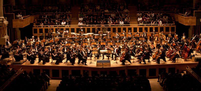 Osesp participa de evento internacional de celebração dos 250 anos de nascimento do compositor Beethoven