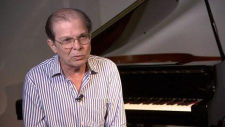 """Obra """"Cabina: Nós Somos Pretos"""" foi uma encomenda da Orquestra Sinfônica do Estado de São Paulo (Osesp)"""
