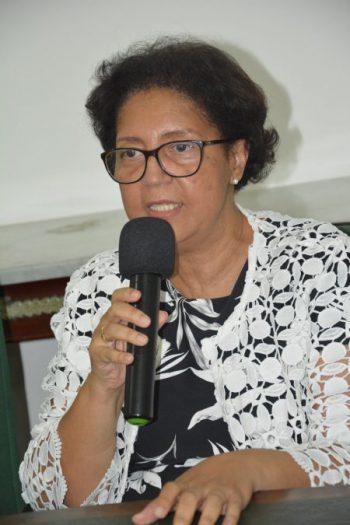 Para a diretora da Fiocruz Bahia, Marilda Gonçalves, os dados disponíveis são fundamentais para dar respostas às questões da saúde no país e para embasar a criação de políticas públicas para a área.