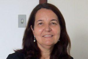 Susan Martins Pereira