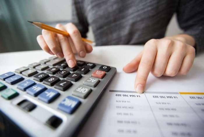 imposto de renda3