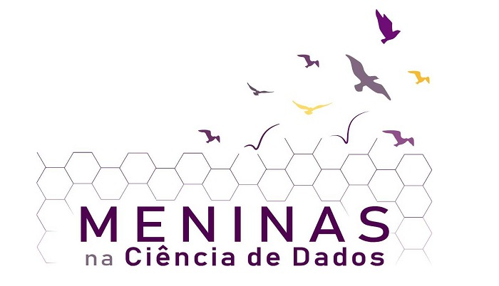 logo_Meninas na Ciência de Dados_capa