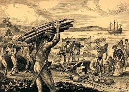 escravidao-indigena