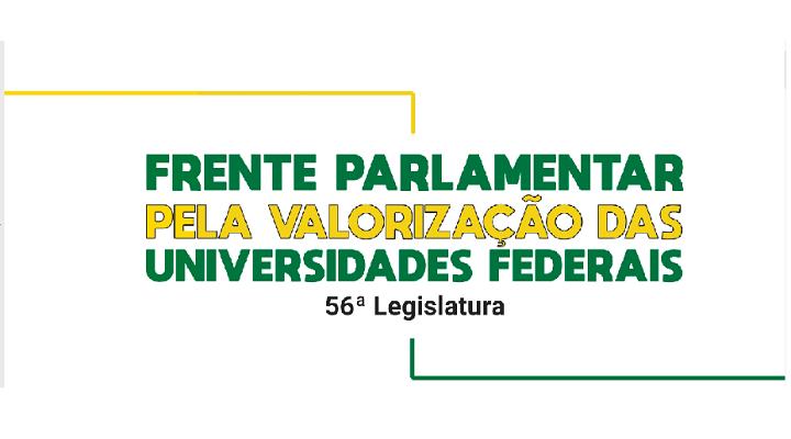 frente-parlamentar