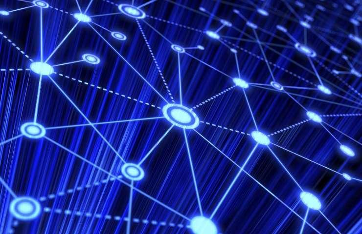 rede complexa 1