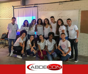 abdecon1