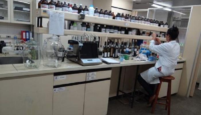 laboratóriode pesquisa_capa