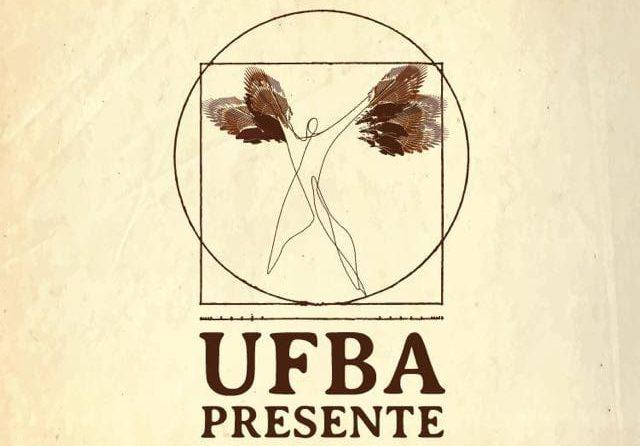 ufba-presente