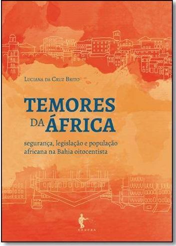 Livro_Temores da África_interno