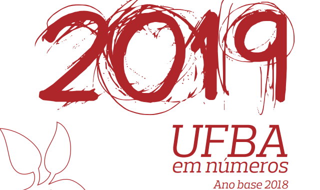 ufba_em_numeros 2019
