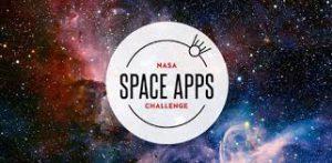 nasa-space-challenge