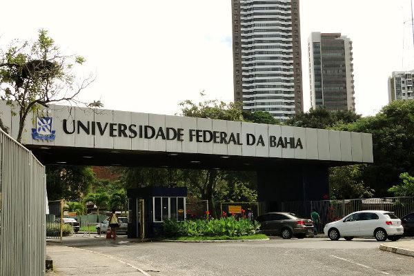 ufba-entrada