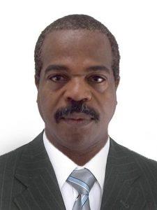Professor_Sérgio_Luis_Costa_Ferreira