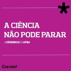 #CEREBROS1 (1)