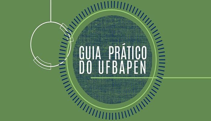 Guia UFBAPEN_capa