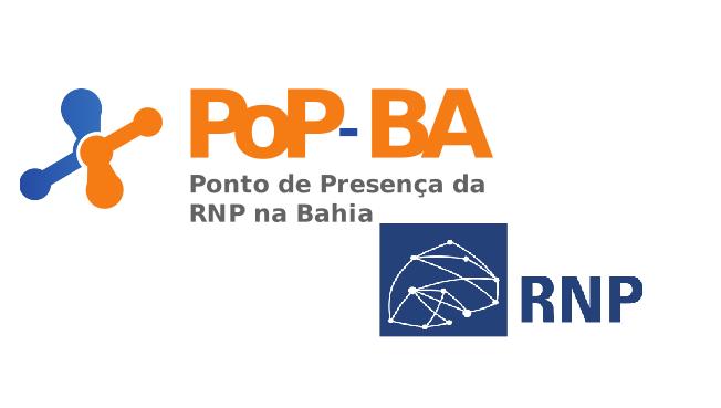 POP BAhia