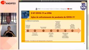 gt-covid-eduardo-mota-linha-tempo