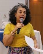 Raquel Nery