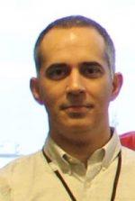"""""""Espera-se que muito do aprendizado sobre a Covid-19 possa servir, no futuro, para o enfrentamento de outras doenças e eventuais epidemias"""", prevê Marcos Barreto, professor associado do Departamento de Ciência da Computação da UFBA e pesquisador colaborador do CIDACS"""