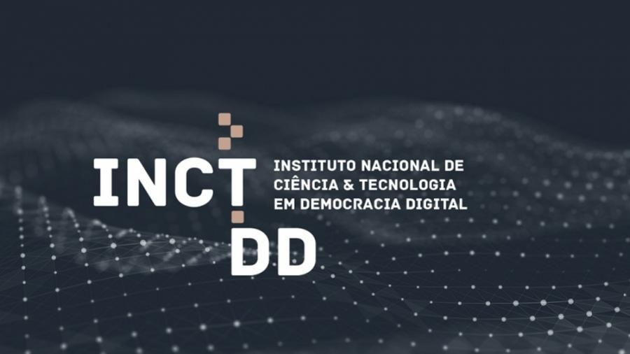 inct dd