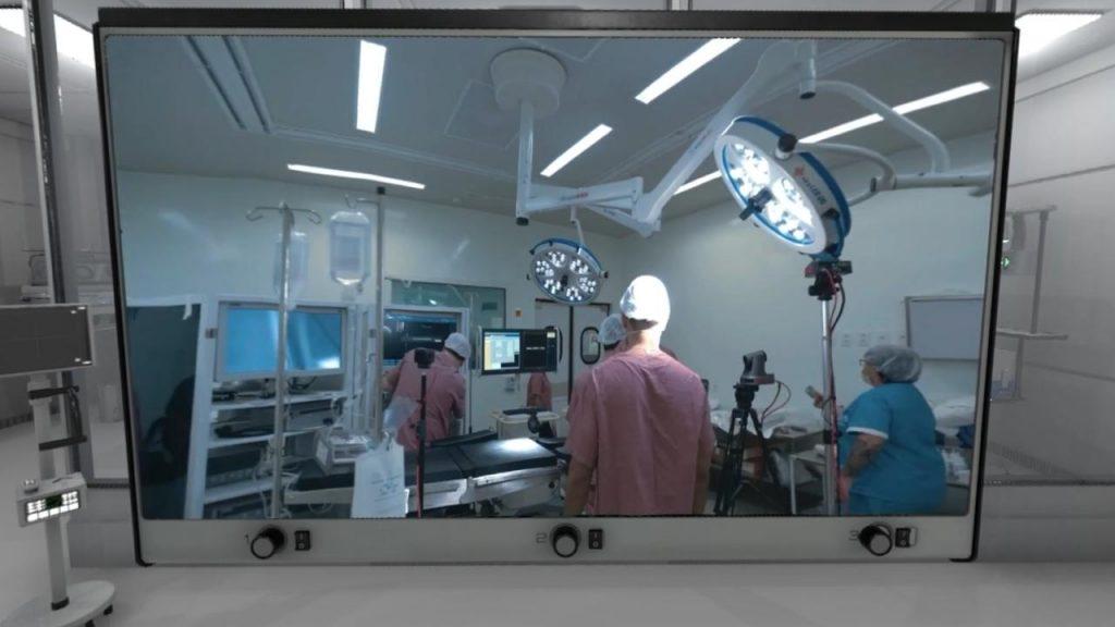 Cirurgia2