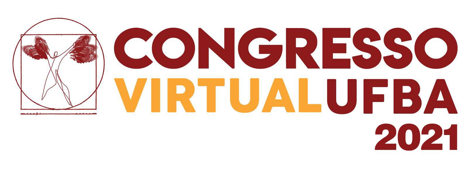 logo_congresso_2021