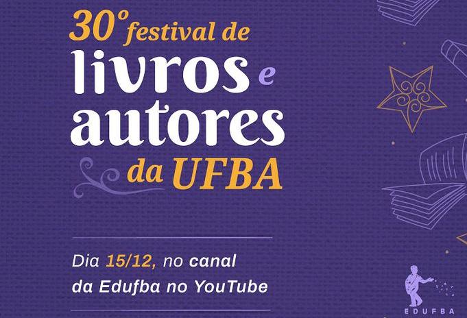 30festival