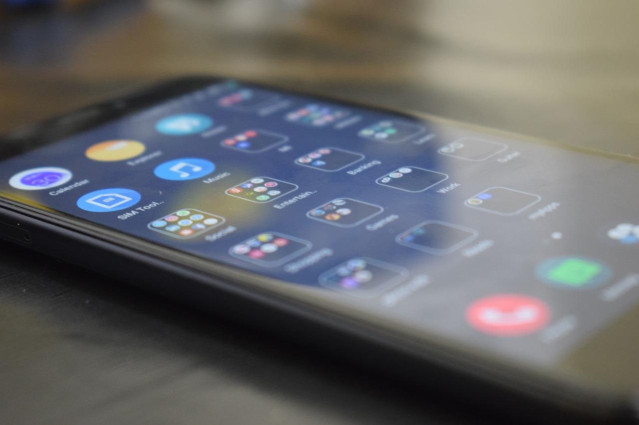 smartphone-5714763_1280