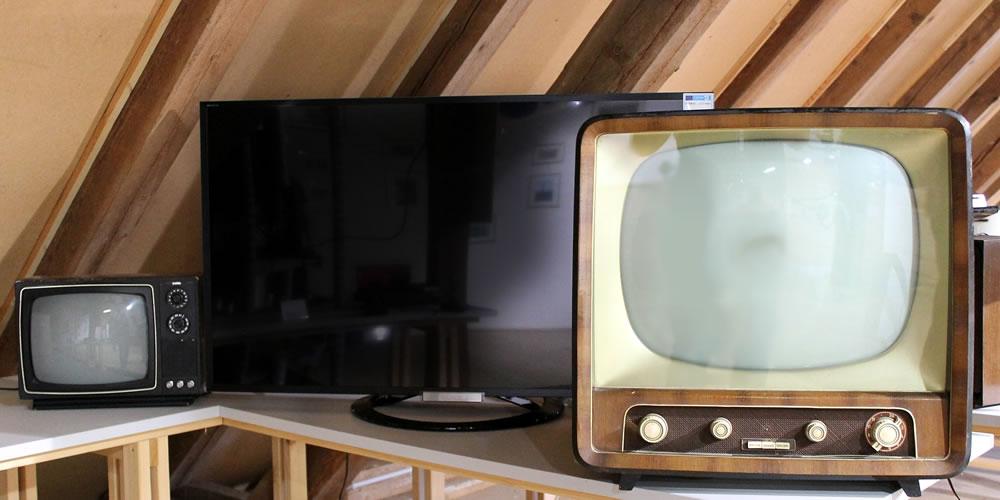 comunicacao-televisão-imagem-01
