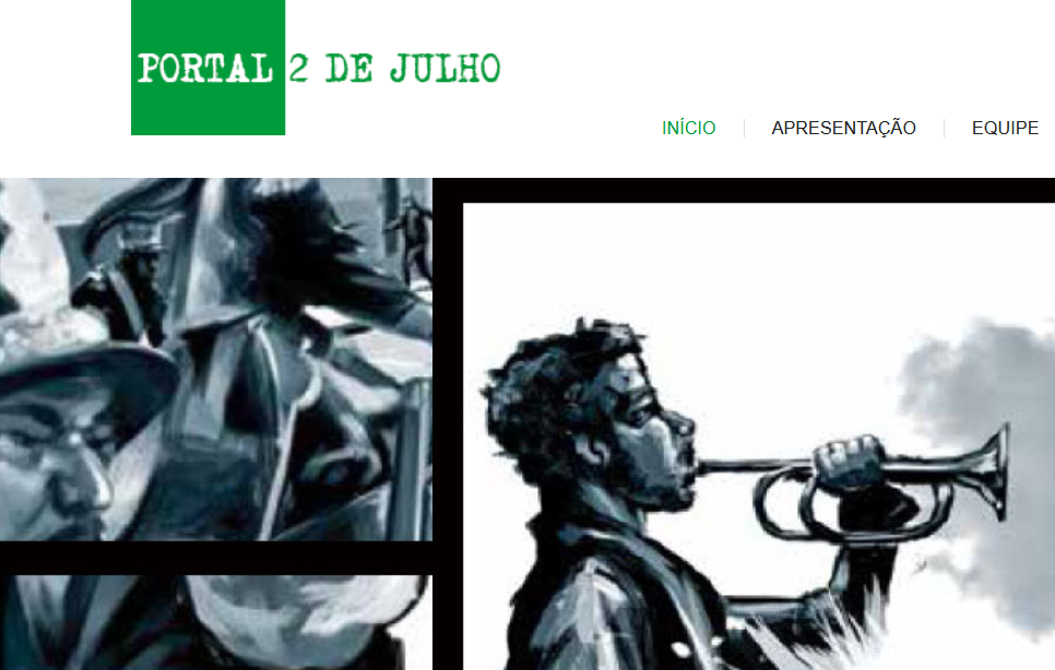 Portal2deJulho2