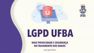 LGPD_capa