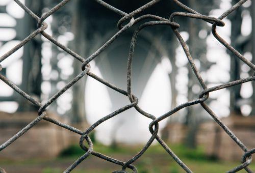 Borda foto criado por wirestock - br.freepik.com